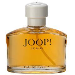 Joop! Le Bain eau de parfum spray