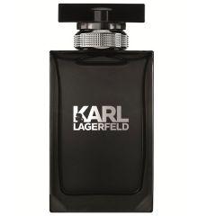 Karl Lagerfeld For Men eau de toilette spray