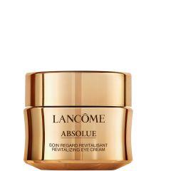 Lancôme Absolue Oogcrème 20 ml