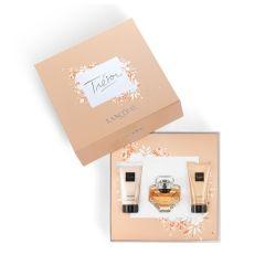 Lancôme Tresor 50 ml set