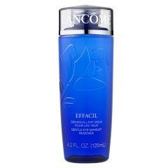 Lancôme Effacil 125 ml