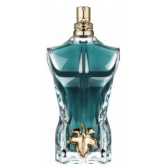 Jean Paul Gaultier Le Beau eau de toilette spray