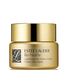 Estée Lauder Re-Nutriv Lightweight Re-Nutriv Creme 50 ml