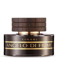 Linari Angelo di Fiume 100 ml eau de parfum spray
