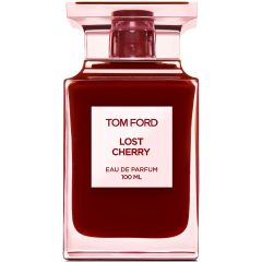 Tom Ford Lost Cherry 100 ml eau de parfum spray