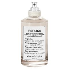 Maison Margiela Whispers in the Library eau de toilette spray