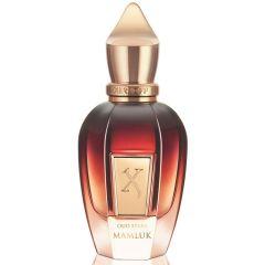 Xerjoff Oud Stars Mamluk eau de parfum spray