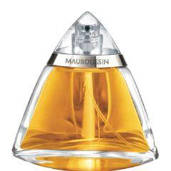 Mauboussin Pour Femme eau de parfum spray