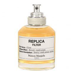 Maison Margiela Replica Filter Glow parfumolie spray