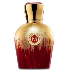 Moresque Art Collection Contessa eau de parfum spray