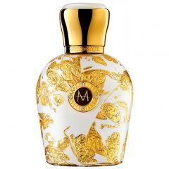 Moresque Art Collection Regina eau de parfum spray
