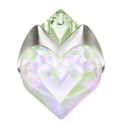 MUGLER Aura Sensuelle eau de parfum spray