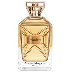 Maison Margiela Mutiny 50 ml eau de parfum spray