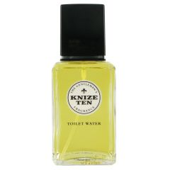 Knize Ten eau de toilette spray