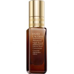 Estée Lauder Advanced Night Repair Intense Reset Concentrate 20 ml