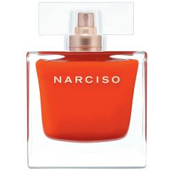 Narciso Rodriguez Narciso Rouge eau de toilette spray