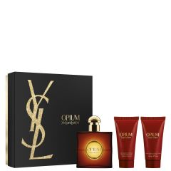 Yves Saint Laurent Opium 50 ml set