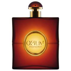 Yves Saint Laurent Opium eau de toilette spray