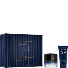 Paco Rabanne Pure XS 50 ml set