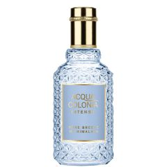 4711 Acqua Colonia Intense Pure Breeze of Himalaya eau de cologne spray