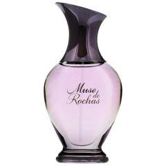 Rochas Muse de Rochas eau de parfum spray