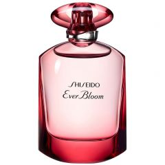 Shiseido Ever Bloom Ginza Flower eau de parfum spray