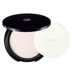 Shiseido Translucent Pressed Powder OP=OP