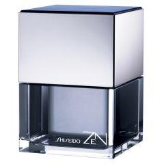 Shiseido Zen for Men eau de toilette spray