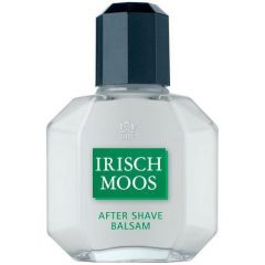 Sir Irisch Moos 100 ml after shave balm