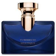 Bulgari Splendida Tubereuse Mystique eau de parfum spray