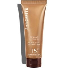 Lancaster Sun 365 BB Body SPF15 - 125 ml
