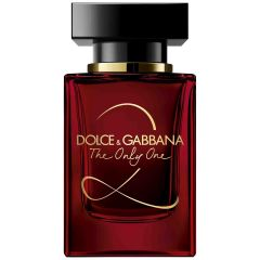 Dolce & Gabbana The Only One 2 eau de parfum spray