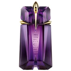 Mugler Alien 60 ml eau de parfum spray navulbaar