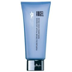 Mugler Angel 100 ml handcrème