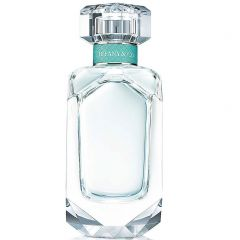 Tiffany & Co eau de parfum spray