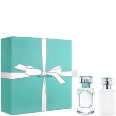 Tiffany & Co 50 ml giftset