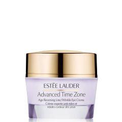 Estée Lauder Advanced Time Zone Age Reversing Line/Wrinkle Eye Creme 15 ml OP=OP