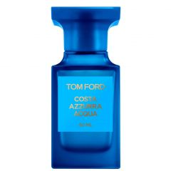 Tom Ford Costa Azzurra Acqua eau de toilette spray