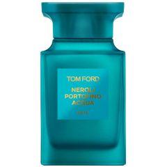 Tom Ford Neroli Portofino Acqua eau de toilette spray