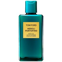Tom Ford Neroli Portofino 250 ml bodyolie