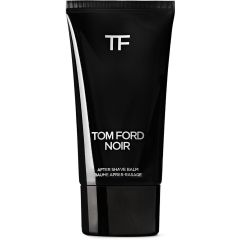 Tom Ford Noir 75 ml after shave balm