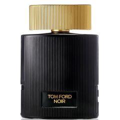 Tom Ford Noir pour Femme eau de parfum spray