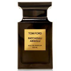 Tom Ford Patchouli Absolu eau de parfum spray