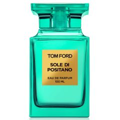 Tom Ford Sole di Positano eau de parfum spray