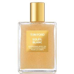 Tom Ford Soleil Blanc 100 ml shimmering bodyolie