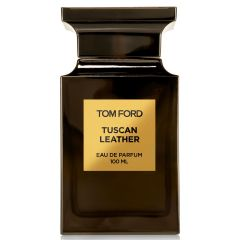 Tom Ford Tuscan Leather eau de parfum spray