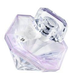 Lancôme Trésor La Nuit Diamant Blanc eau de parfum spray