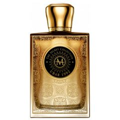 Moresque Ubar 1992 eau de parfum spray