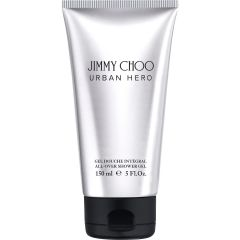 Jimmy Choo Urban Hero 150 ml douchegel