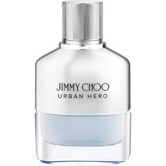 Jimmy Choo Urban Hero eau de parfum spray